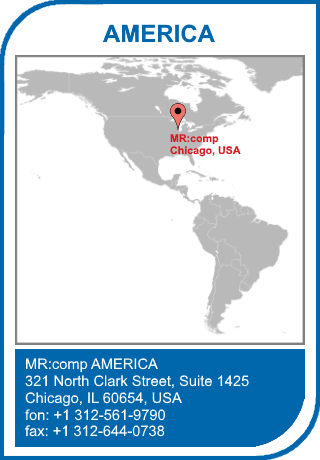 MR:comp office USA