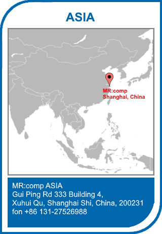 MR:comp office ASIA